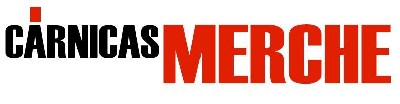Logo comerç Cárnicas Merche