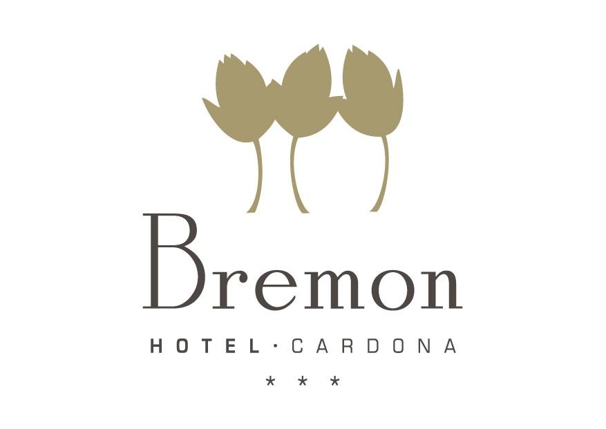 Logo comerç Hotel Bremon