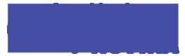 Logo comerç Oliva Rovira Assesoria Serveis