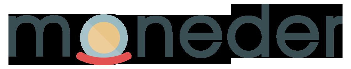 Logo comerç botiga formació