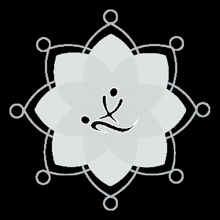 Logo comerç SORAYA SABORIT OSTEOPATIA Y QUIROMASAJE