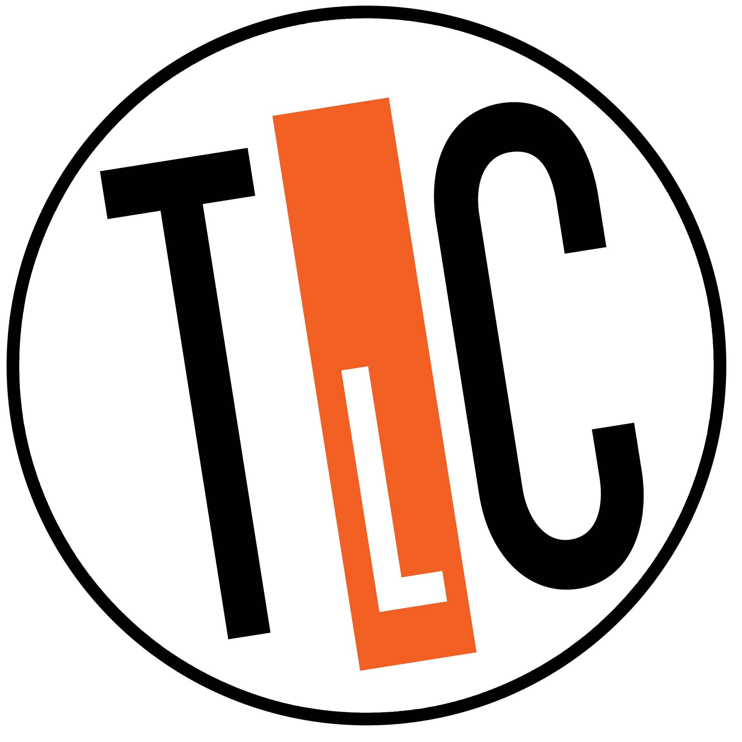 Logo comerç Teatre La Colmena