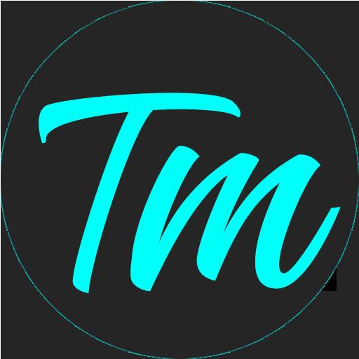 Logo comerç Tot Manualitats