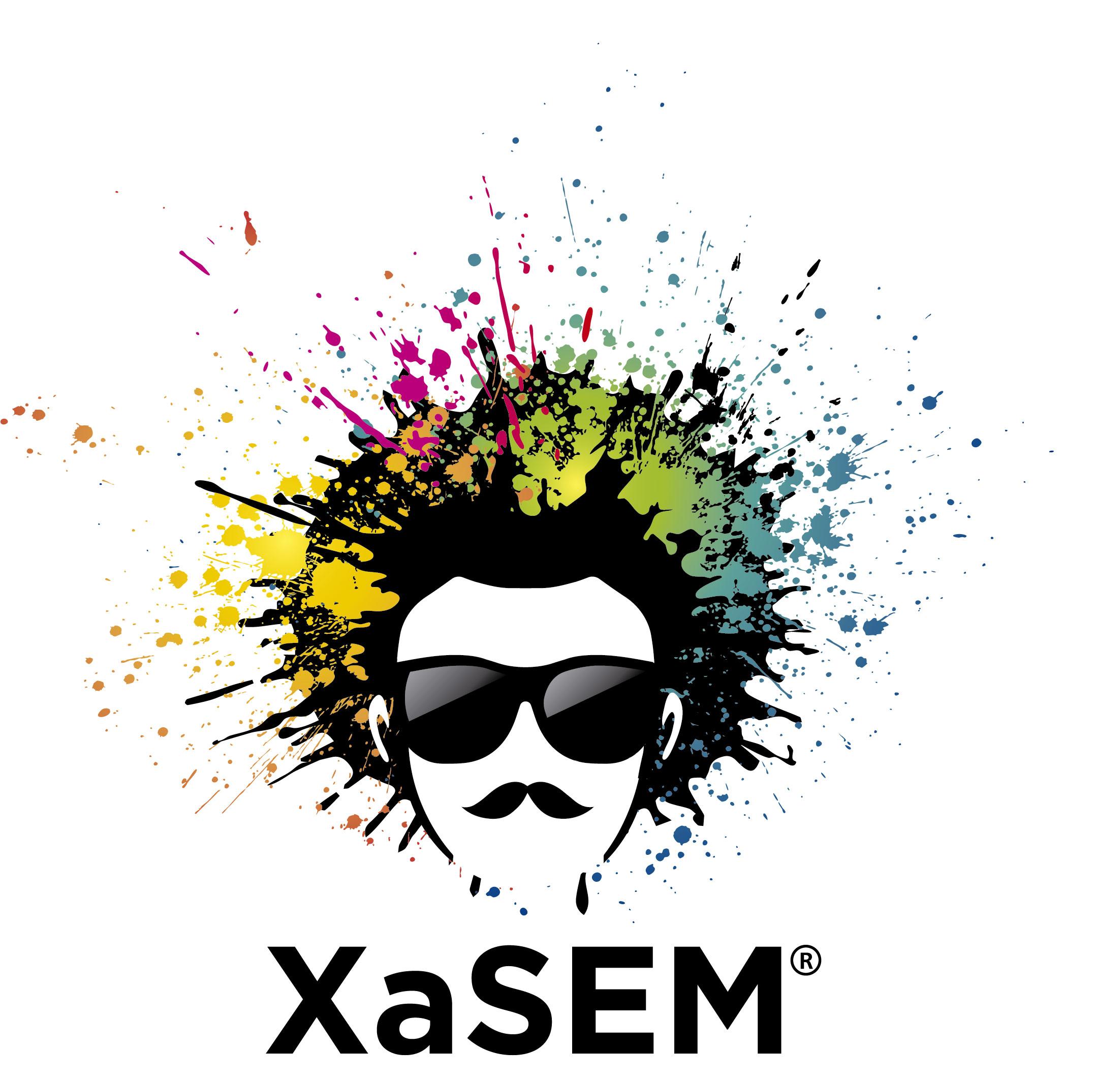 Logo comerç XaSEM