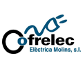 Logo comerç COFRELEC ELECTRICA MOLINS, S.L.
