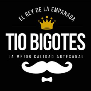 Logo comerç TIO BIGOTES