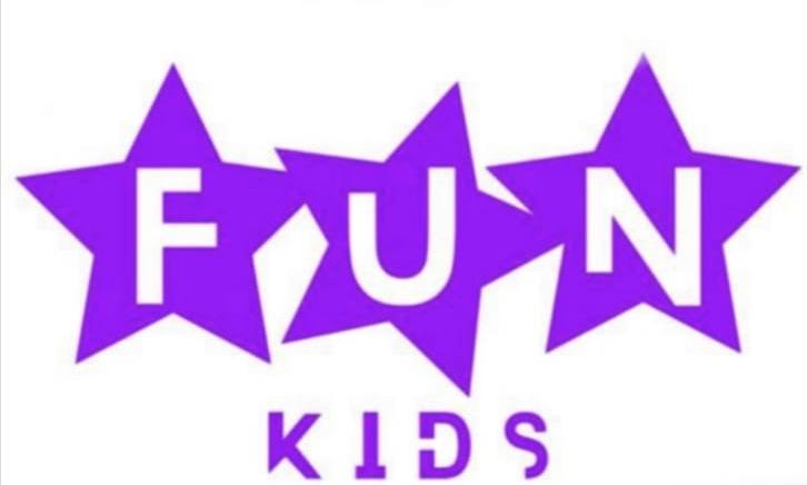 Logo comerç FUN KIDS