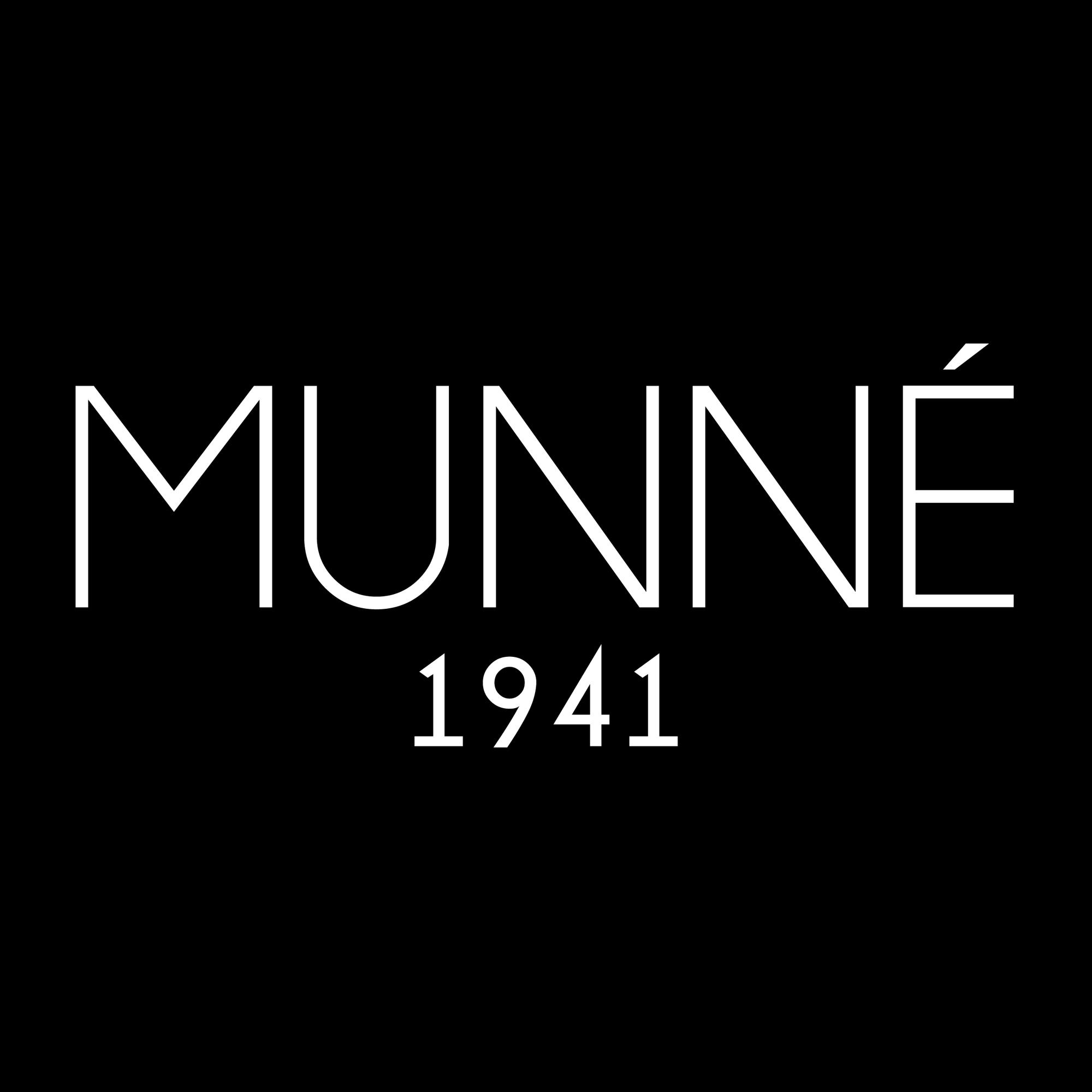 Logo comerç CALÇATS MUNNÉ 1941