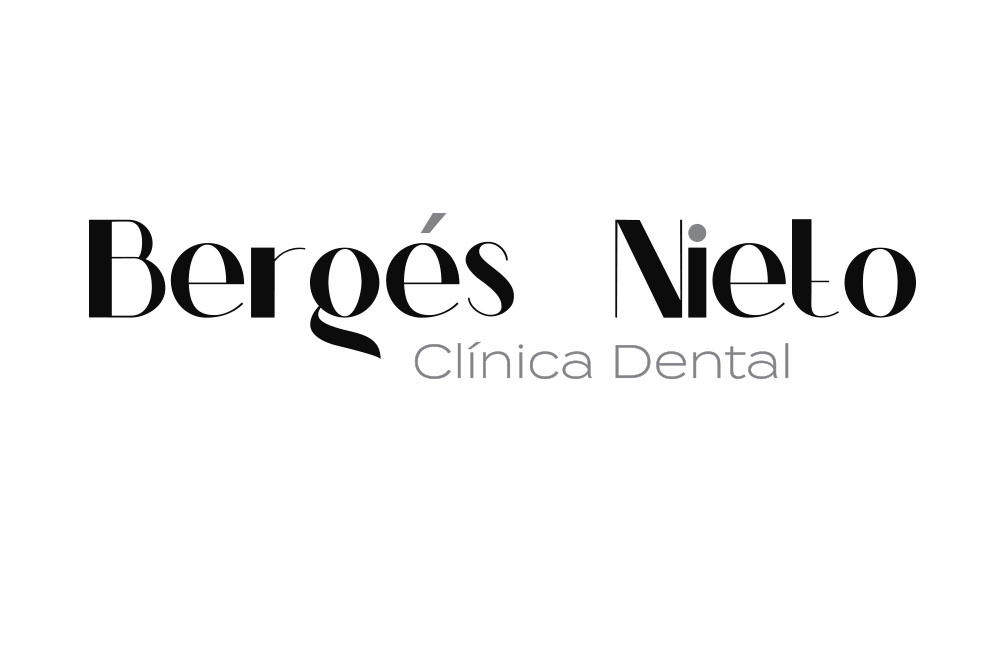 Logo comerç BERGÉS NIETO CLÍNICA DENTAL