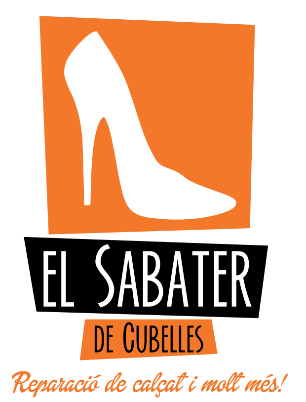 Logo comerç El Sabater De Cubelles