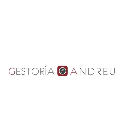 Logo comerç GESTORIA ANDREU