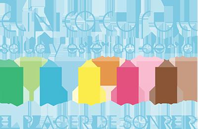 Logo comerç Clinica Curull