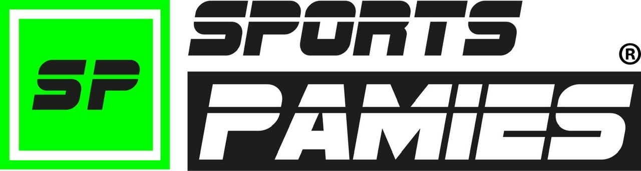 Logo comerç Sports Pamies
