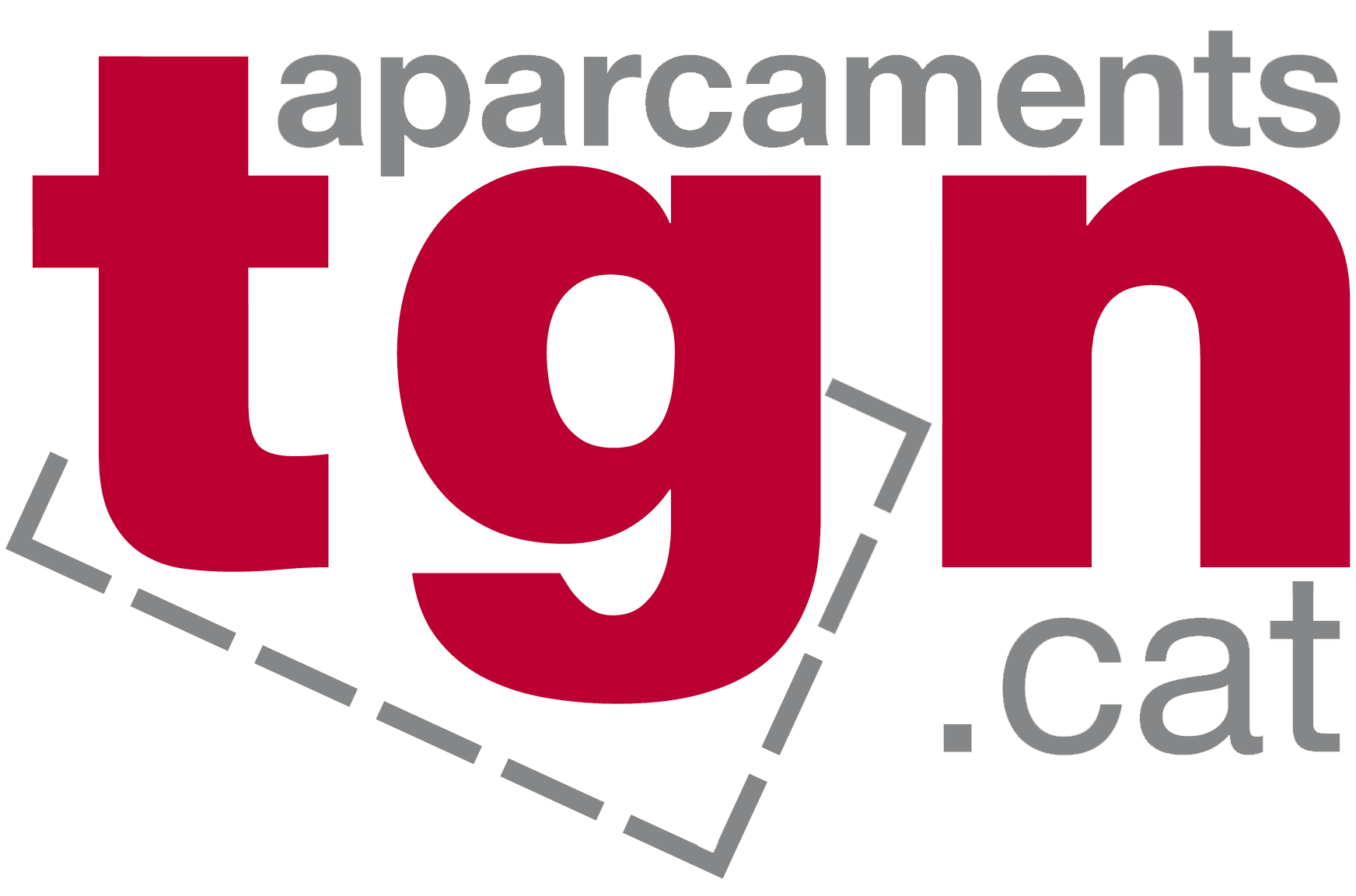 Logo comerç Aparcament Torroja