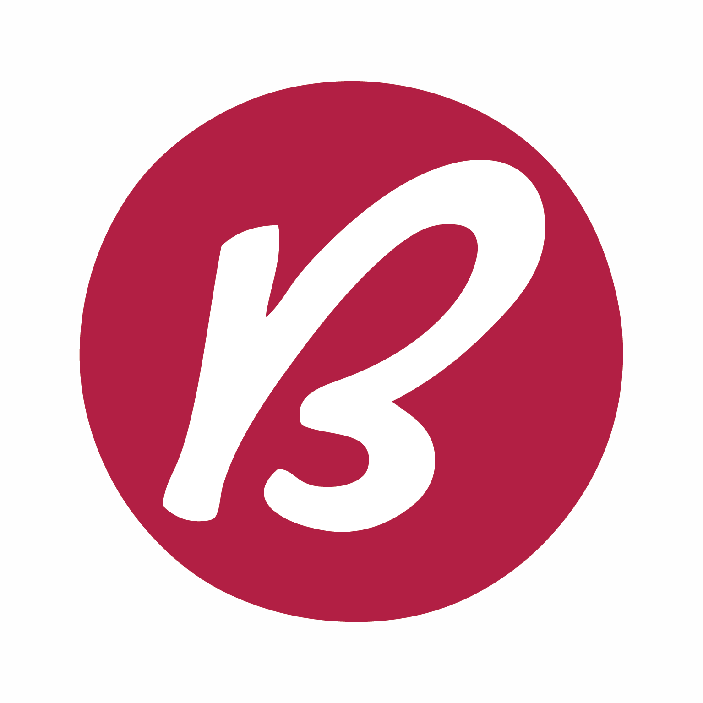 Logo comerç Bojos per la cuina
