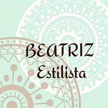 Logo comerç Beatriz Estilista