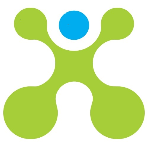 Logo comerç Blancnet Servicios de Limpieza