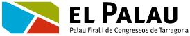 Logo comerç Palau Firal i de Congressos de Tarragona