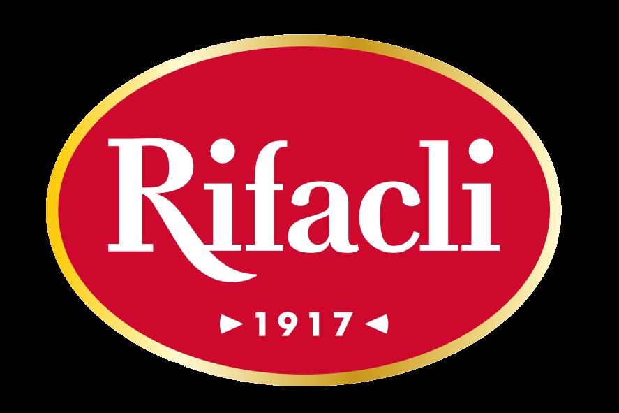 Logo comerç Rifacli