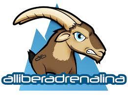 Logo comerç Club Excursionista Alliberadrenalina
