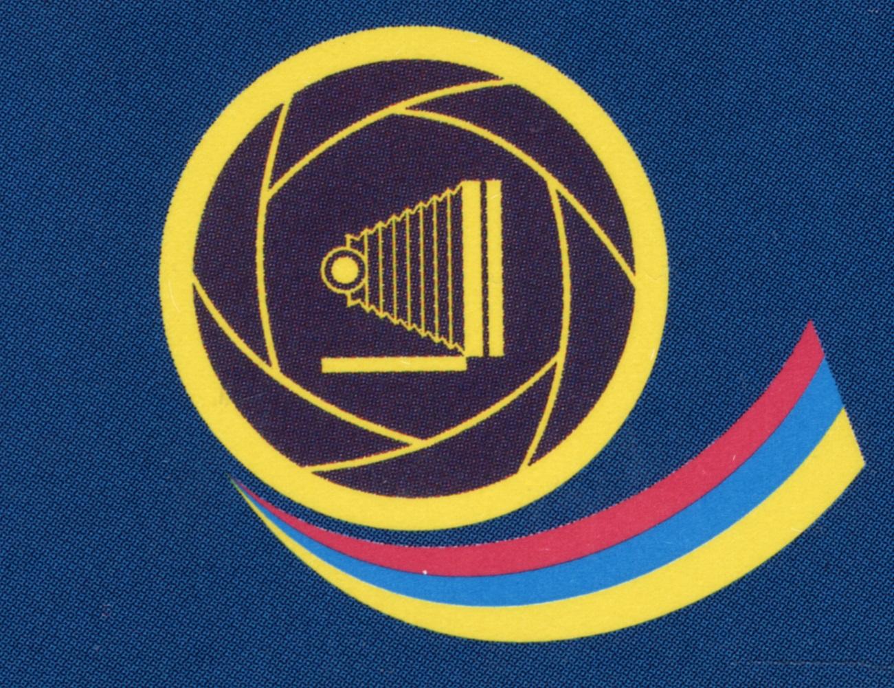Logo comerç Foto J.A Alcoceba