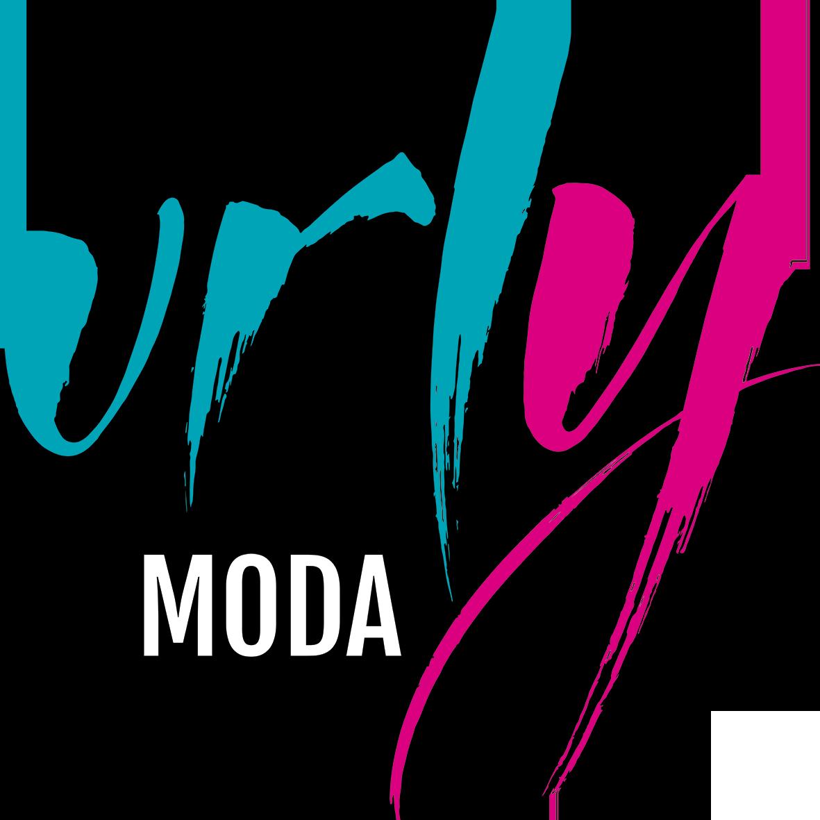 Logo comerç Urly Moda