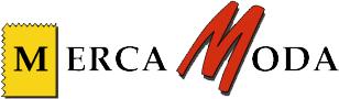 Logo comerç Mercamoda