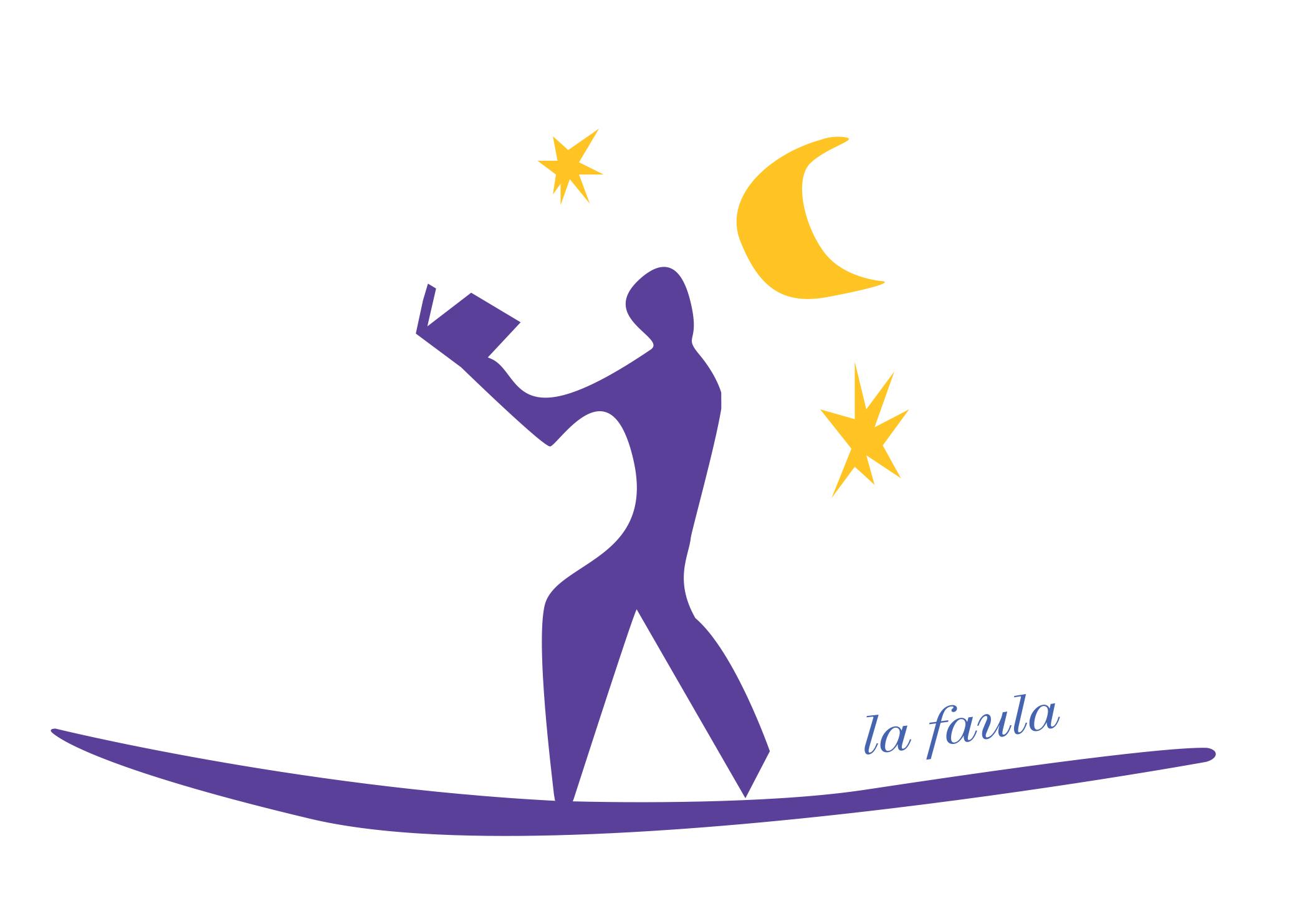 Logo comerç LLIBRERIA S'ESTANY