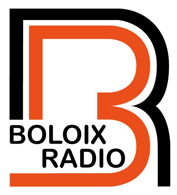 Logo comerç BOLOIX RADIO