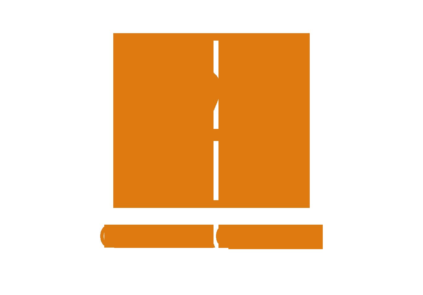 Logo comerç EXPERT CAN VAQUETA