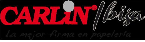 Logo comerç CARLIN IBIZA C/ ARAGÓN