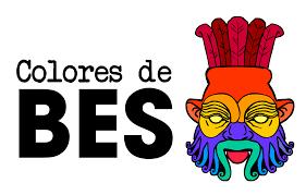Logo comerç COLORES DE BES