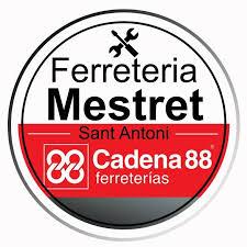 Logo comerç FERRETERÍA CASA MESTRET