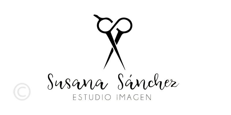 Logo comerç SUSANA SÁNCHEZ ESTUDIO