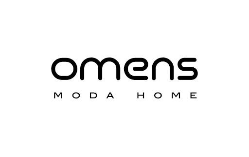 Logo comerç OMENS