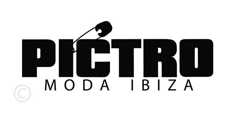 Logo comerç PICTRO