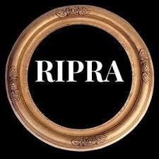 Logo comerç RIPRA