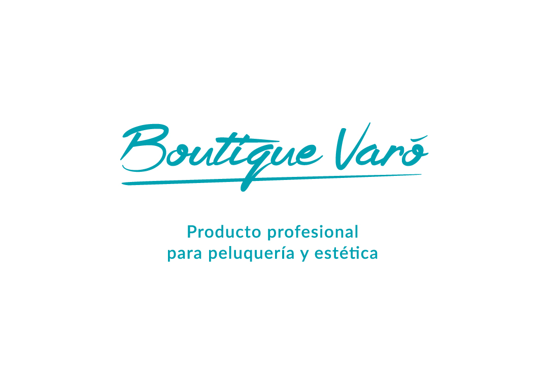 Logo comerç BOUTIQUE VARO SAN ANTONIO
