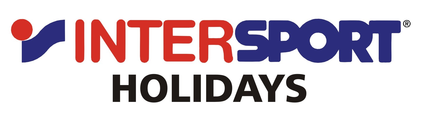 Logo comerç INTERSPORT IBIZA