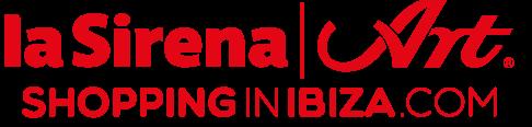 Logo comerç LA SIRENA - PLAYA DEN BOSSA