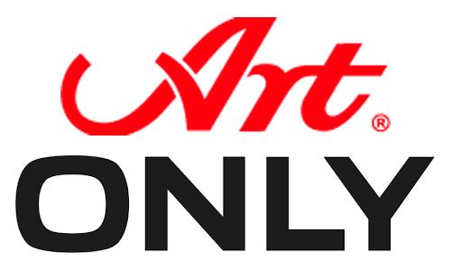 Logo comerç ART-ONLY