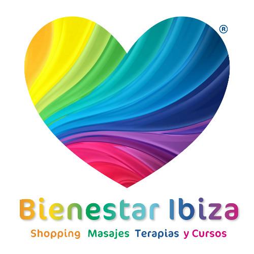 Logo comerç BIENESTAR IBIZA