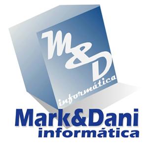 Logo comerç MARK&DANI S.L.