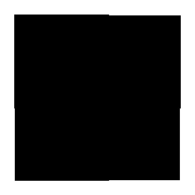 Logo comerç Letras Corsarias Librería