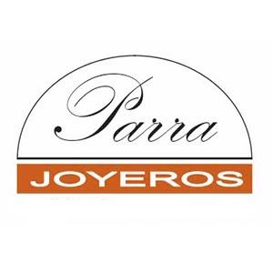 Logo comerç Parra Joyeros