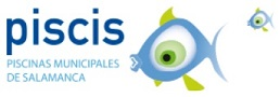Logo comerç PISCIS GARRIDO
