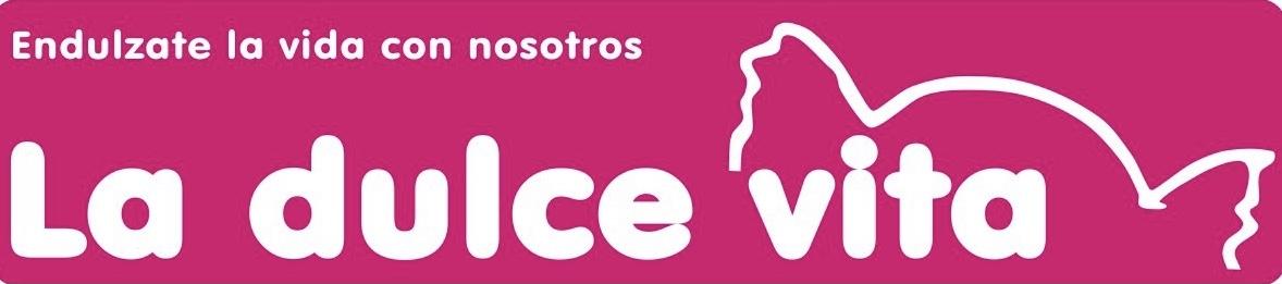 Logo comerç LA DULCE VITA (VIALIA)