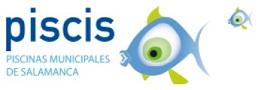 Logo comerç PISCIS ROSA COLORADO