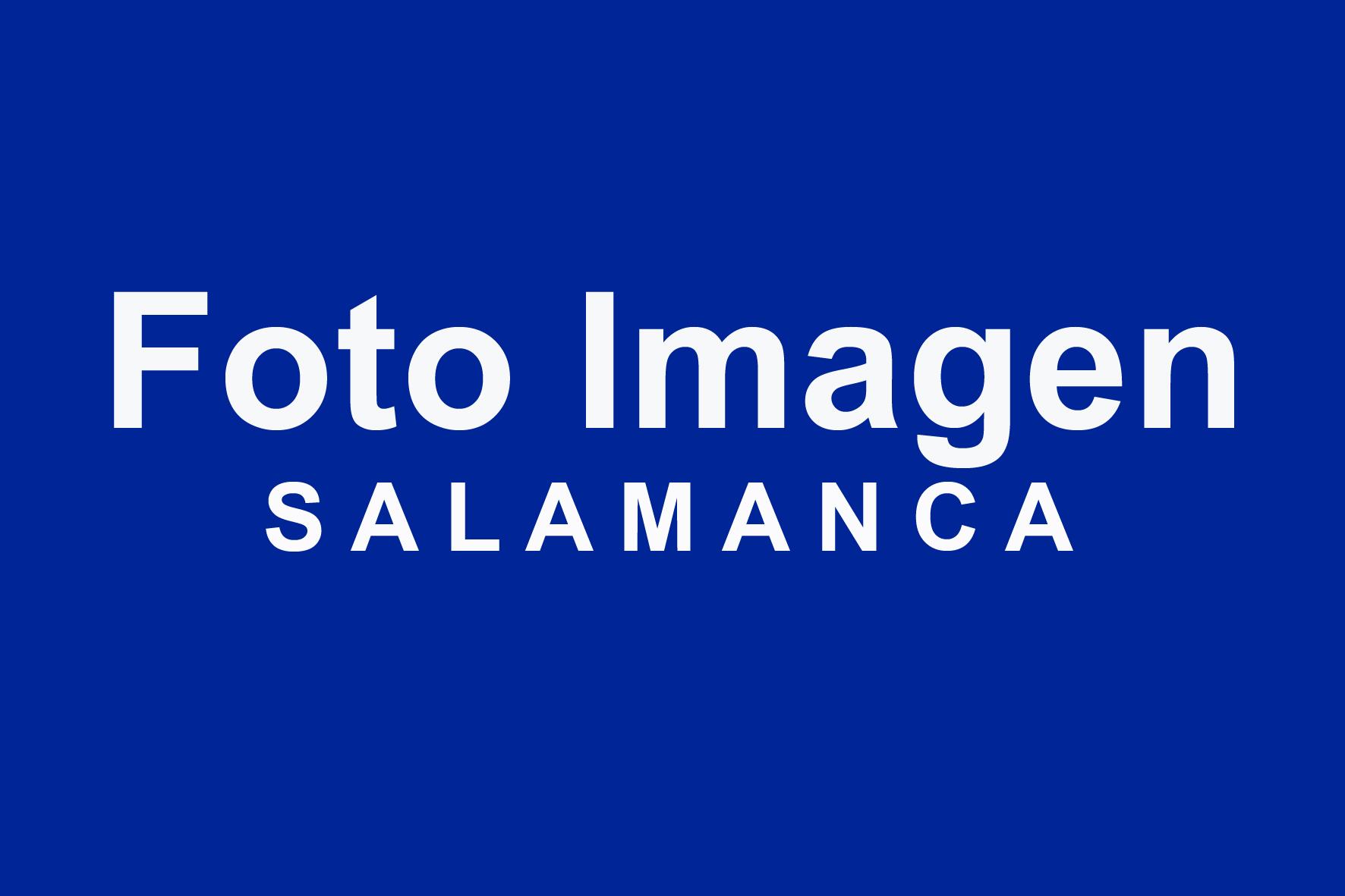 Logo comerç Fotoimagen Salamanca
