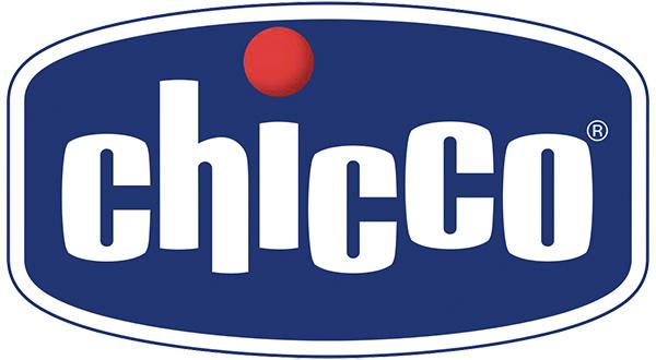 Logo comerç Tienda Chicco Salamanca